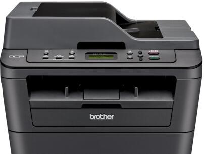 兄弟MFC-J5830DW打印机驱动