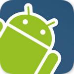 谷歌服务框架手机版