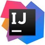 IntelliJ IDEA2021下载
