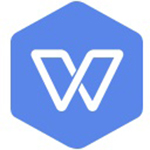 WPS Office 2021下载