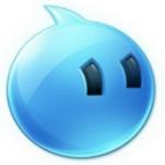 阿里旺旺PC客户端 v9.12.11C 官方版