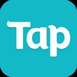 TapTap手机版