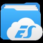 ES文件浏览器破解版