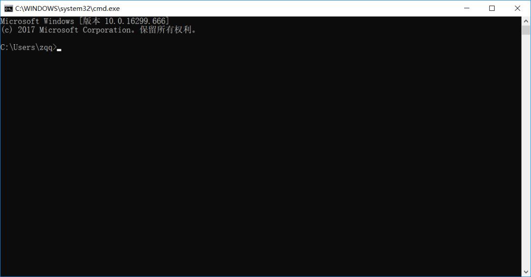 Python3安装步骤9
