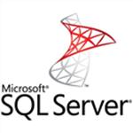 SQL Server2020中文版
