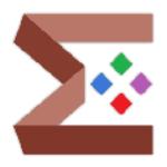 AxMath(公式编辑器)