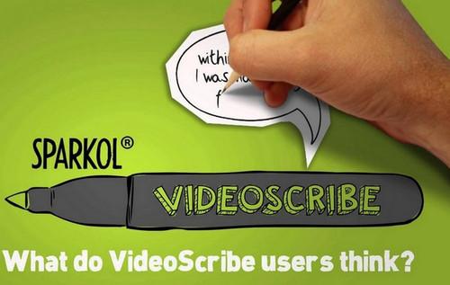 VideoScribe破解版