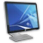 天空数据恢复软件下载