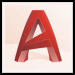 Autodesk AutoCAD 2021 for Mac破解版下载 简体中文版