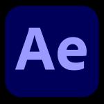 AE2021 Mac版