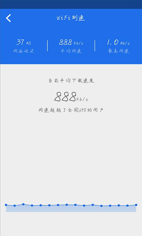 CE修改器手机版特色
