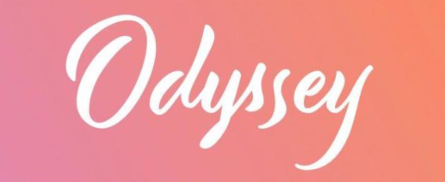 Odyssey越狱工具