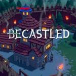 Becastled游戏下载