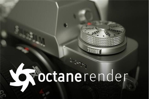 OC渲染器4.0破解版特色