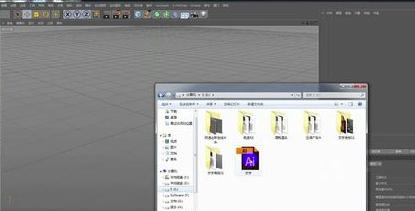 OC渲染器4.0破解版渲染输出3