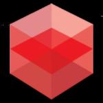 Redshift渲染器破解版