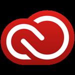 Adobe Zii 2021电脑版