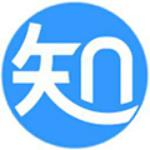 知云文献翻译下载