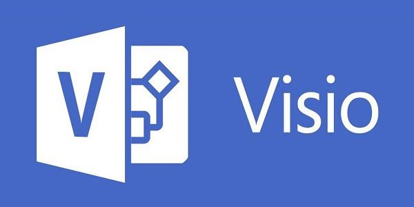 Visio2021专业破解版