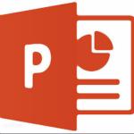 PowerPoint2021破解版