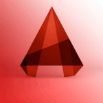 AutoCAD2021破解版