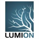 Lumion11破解版