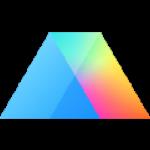 GraphPad Prism 9破解版