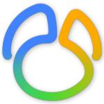 Navicat Premium电脑版下载 v15.0.21.0 最新激活版