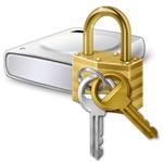 Bitlocker软件下载