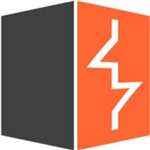 BurpSuite(渗透工具)