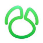 Navicat for MySQ(MySQL数据库管理工具) v15.0.21.0 正式版(附注册码)