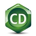 ChemOffice Suite2020免费下载 v20.0.0.41 汉化版