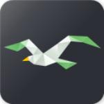 ClassIn软件专业版 v4.0.2.29 电脑版
