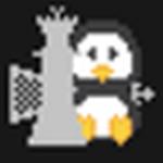 Checkn1x越狱工具免费下载 v1.1.4 最新版