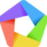 逍遥模拟器电脑版 v7.3.3.0 最新版