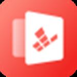 红手指模拟器(安卓模拟器) v1.2.7 正式版