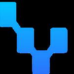 LetPlay平台下载 v1.0.0.1470 最新版