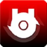 UsbEAm Hosts Editor免费版