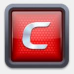 COMODO Internet Security(COMODO防火墙)