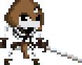 小骨英雄杀手游戏速度小骨使用心得2