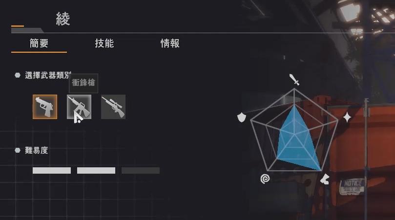永恒轮回黑色幸存者中文版玩法1