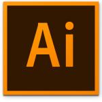 Adobe Illustrator for Mac 2021 v25.0 中文直装版