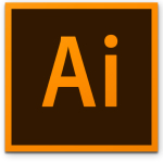 AI2021 Mac破解版