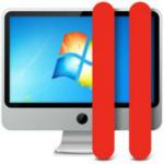 Parallels Desktop 16 Mac下载 v16.1.2 中文版