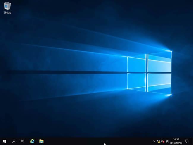 Windows Server2019特色