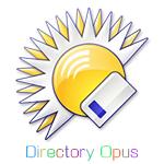 Directory Opus整合版
