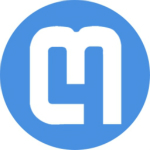 Mathpix无限制版