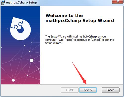 Mathpix无限制版安装教程1