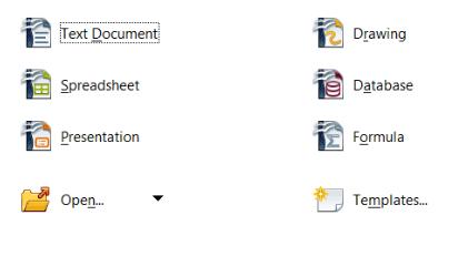 万兴PDF专家转换PDF为OpenOffice兼容格式2