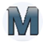 MathCAD15破解版